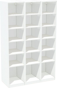 IKEA-PAX-fuers-Buero